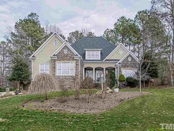 7328 Sparhawk Road Wake Forest, NC 27587 - Image 1