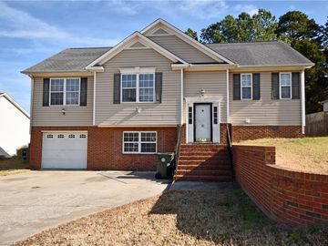 10 Collin Lane Thomasville, NC 27360 - Image 1