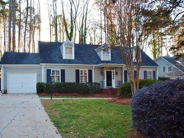 7013 Tanbark Way Raleigh, NC 27615 - Image 1