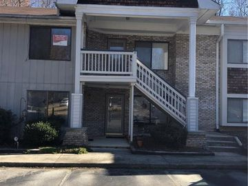 416 Liberty Place Archdale, NC 27263 - Image 1