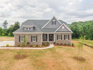 1738 Ash Grove Lane Clemmons, NC 27012 - Image