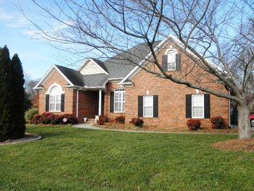 4607 Katies Trail Winston Salem, NC 27101 - Image 1