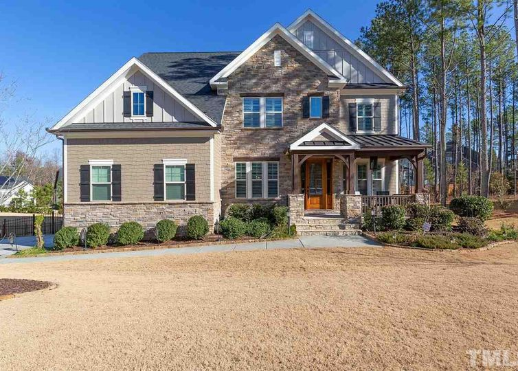 1113 Queensdale Drive Cary, NC 27519