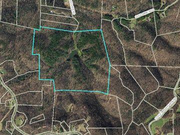 01 Mount Sinai Road Wilkesboro, NC 28697 - Image
