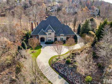 97604 Franklin Ridge Chapel Hill, NC 27517 - Image 1