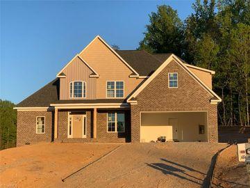 254 Pipers Ridge East Winston Salem, NC 27127 - Image 1