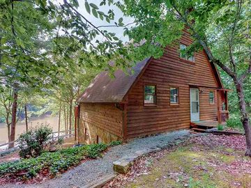 235 Hidden Hills Road Roxboro, NC 27573 - Image 1