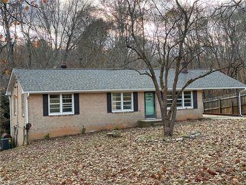 309 Eastwood Drive Lexington, NC 27295 - Image 1