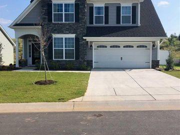 72 Mallard Loop Drive Clayton, NC 27527 - Image 1