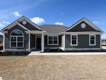 102 Buchanan Ridge Road Taylors, SC 29687 - Image 1