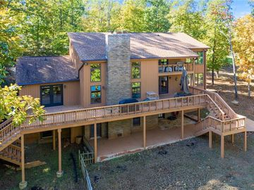 206 Sapphire Point Anderson, SC 29626 - Image 1