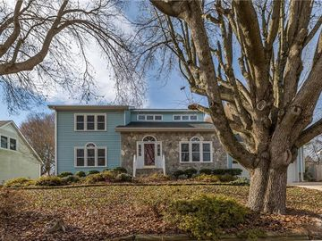 3229 Derby Circle High Point, NC 27265 - Image 1