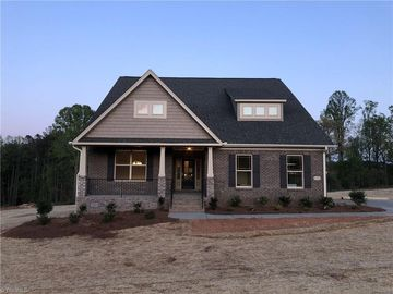 6706 Lunsford Court Summerfield, NC 27358 - Image 1