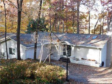 309 Harbor Drive Seneca, SC 29672 - Image 1