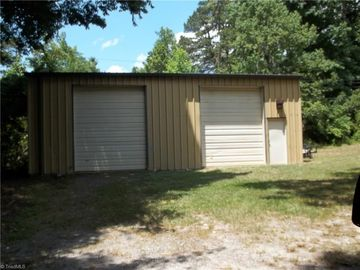 700 Turner Street Thomasville, NC 27360 - Image 1