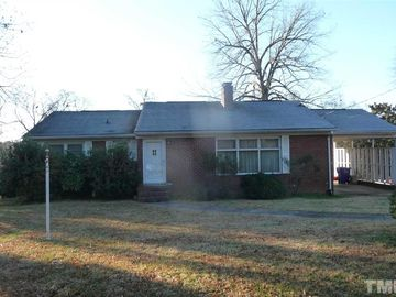 311 Tryon Street W Hillsborough, NC 27278 - Image 1