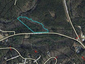 Lot 83 Stamp Creek Road Salem, SC 29676 - Image 1