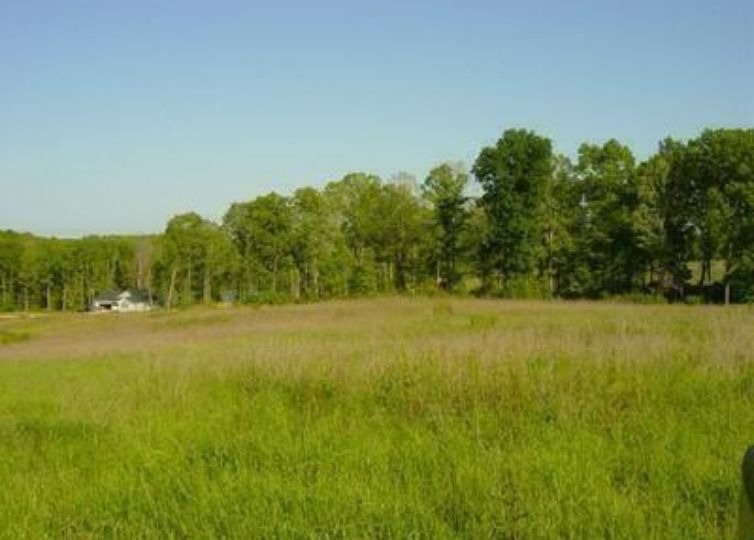Lot 6 Arrowhead Lake Trail Westminster, SC 29693
