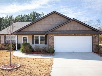 153 Madison Pointe Drive Seneca, SC 29678 - Image 1