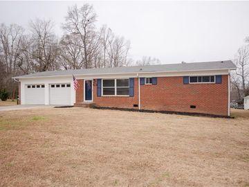 108 Linda Drive Archdale, NC 27263 - Image 1