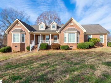 101 Berkshire Court Easley, SC 29642 - Image 1