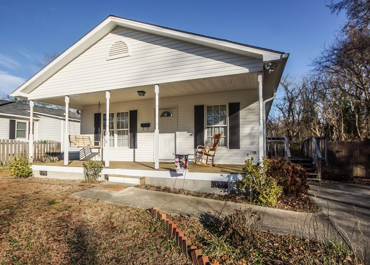 219 Key West Avenue Kannapolis, NC 28081