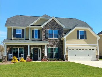 5402 Brookstead Drive Summerfield, NC 27358 - Image 1
