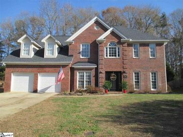 106 Planterswood Court Greenville, SC 29615 - Image 1