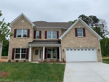 5404 Brookstead Drive Summerfield, NC 27358 - Image 1
