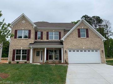 5404 Brookstead Drive Summerfield, NC 27358 - Image 1