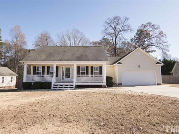 264 Hornbeam Lane Willow Spring(S), NC 27592 - Image 1