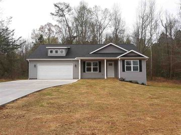661 Pearson Town Road Moore, SC 29369 - Image 1