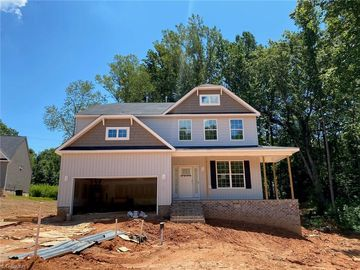 7726 Carson Path Summerfield, NC 27358 - Image 1
