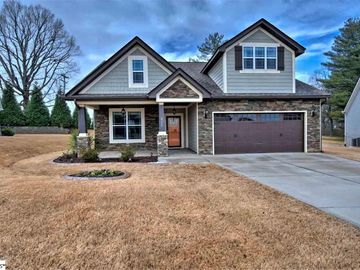 217 Henrydale Drive Easley, SC 29642 - Image 1