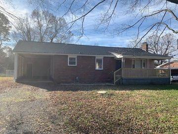 4714 Randall Street Winston Salem, NC 27104 - Image 1