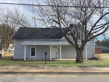 413 Whitsett Avenue Gibsonville, NC 27249 - Image 1
