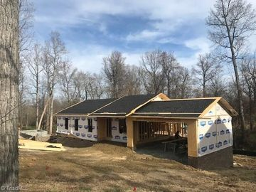 5968 Weant Road Archdale, NC 27370 - Image 1