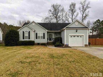 529 Oak Dare Lane Wendell, NC 27591 - Image 1