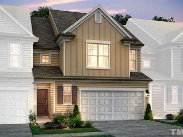 124 Eagleson Street Morrisville, NC 27560 - Image 1