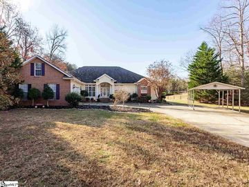211 W Magill Court W Greer, SC 29651 - Image 1