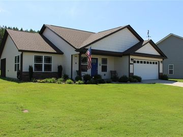 166 Madison Pointe Drive Seneca, SC 29678 - Image 1