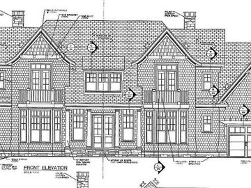 3229 Oak Grove Circle Raleigh, NC 27607 - Image 1