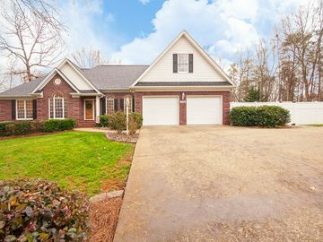 116 Club Ridge Drive Pickens, SC 29671 - Image 1