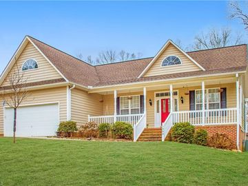 1800 Conners Court Burlington, NC 27215 - Image 1