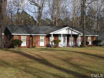 303 Dearing Drive Knightdale, NC 27545 - Image 1