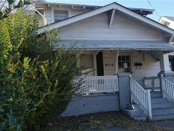 914 S Benbow Road Greensboro, NC 27406 - Image 1