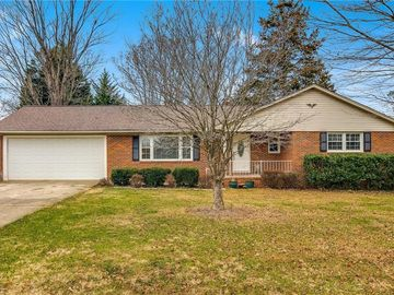 107 Edgeview Road High Point, NC 27260 - Image 1