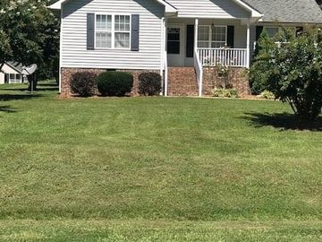 206 Polly Drive Oxford, NC 27565 - Image 1