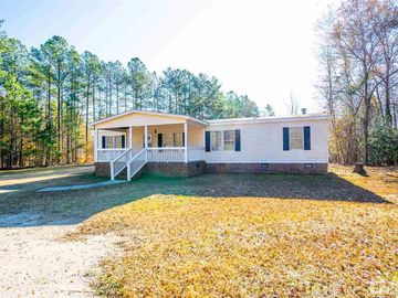 45 Valerie Drive Bunn, NC 27508 - Image 1