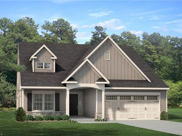 1763 Owl'S Trail Kernersville, NC 27284 - Image 1